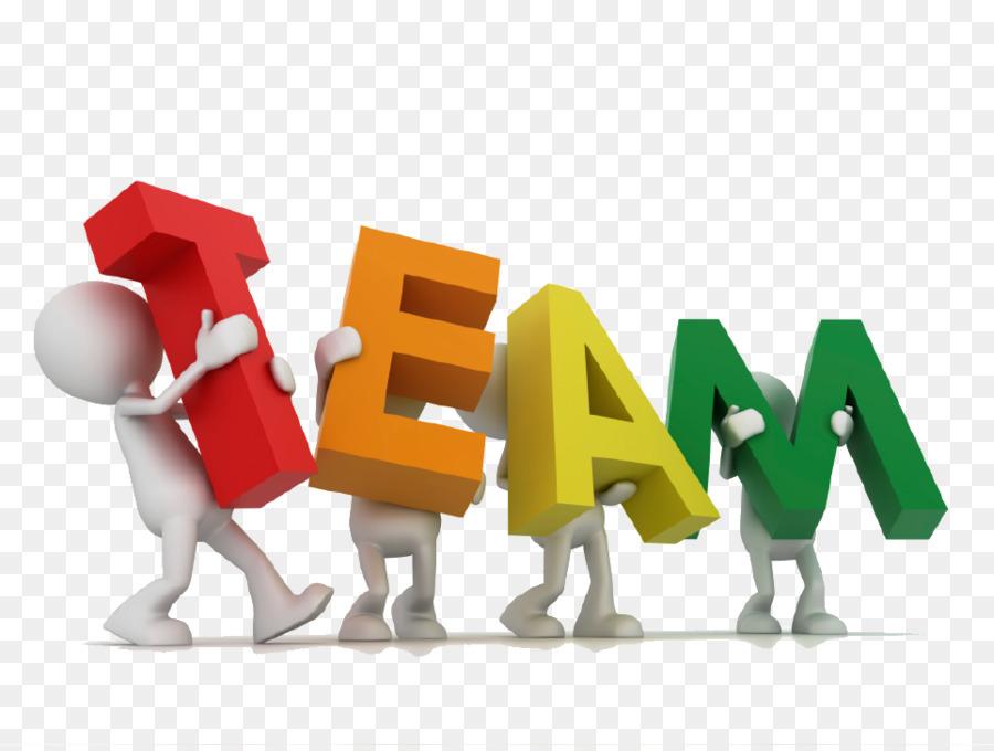 Teamwork transparent clip art. Motivation clipart team motivation