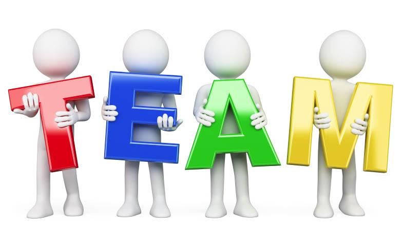Motivation clipart team motivation. Ideas to improve cts