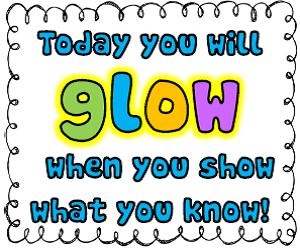 Motivation clipart test motivation. Motivational cliparts free download