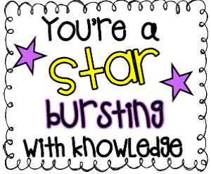 Motivation clipart test motivation. Testing krazee kindergarten motivational