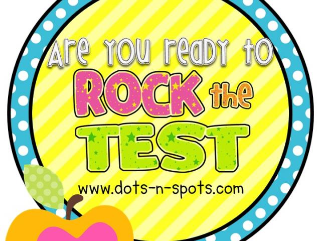 Free motivational download clip. Motivation clipart test motivation
