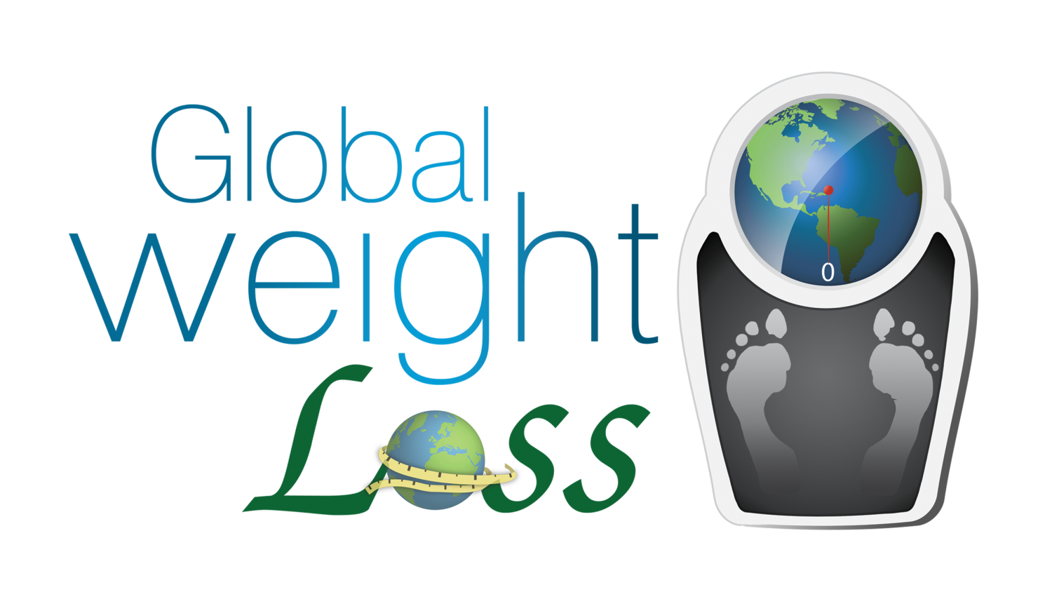Loss management planning global. Weight clipart exercise plan