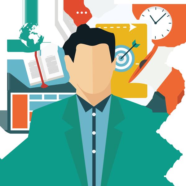 Career sreevidhya santhosh identifying. Planning clipart job