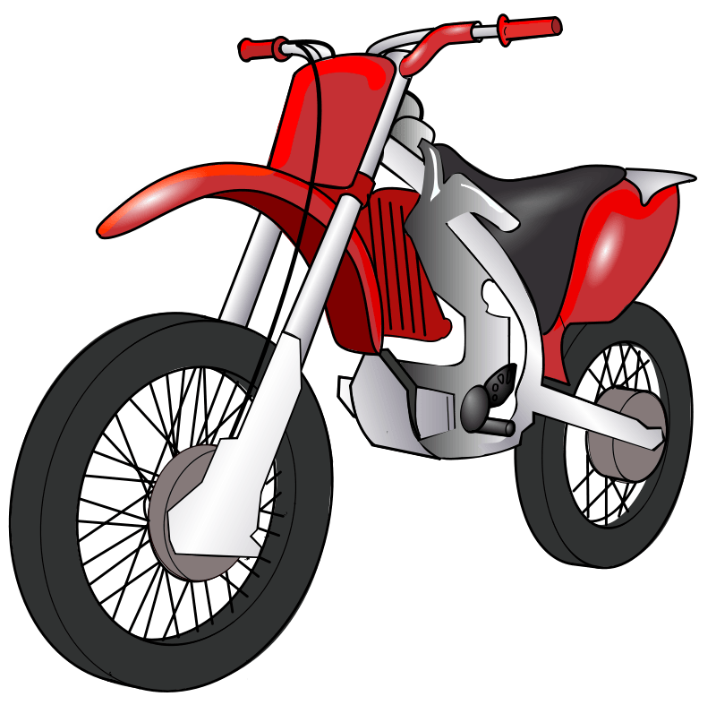 Motorcycle clipart baby. Cliparts zone