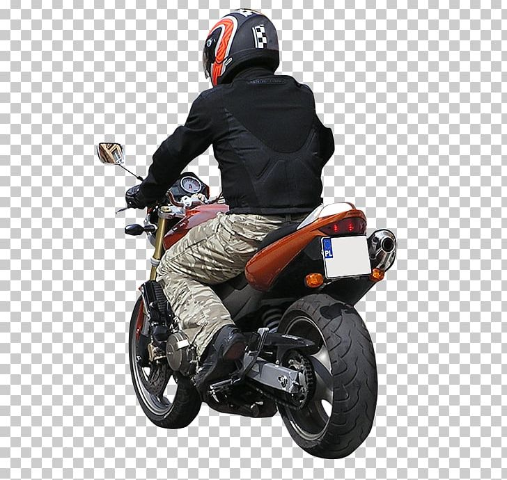Motorcycle clipart back. Car helmet scooter bicycle