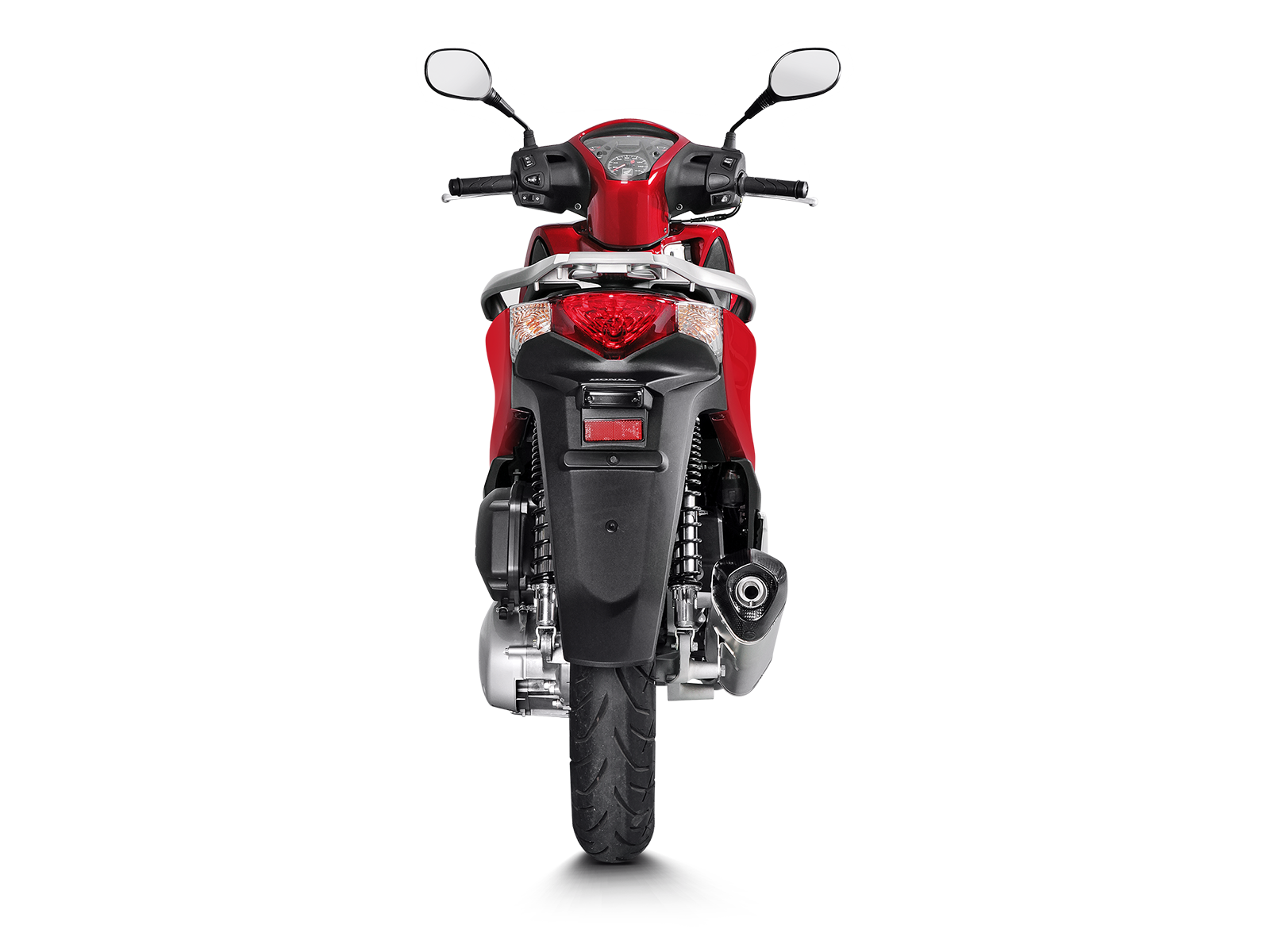 Motorcycle clipart back. View png download free