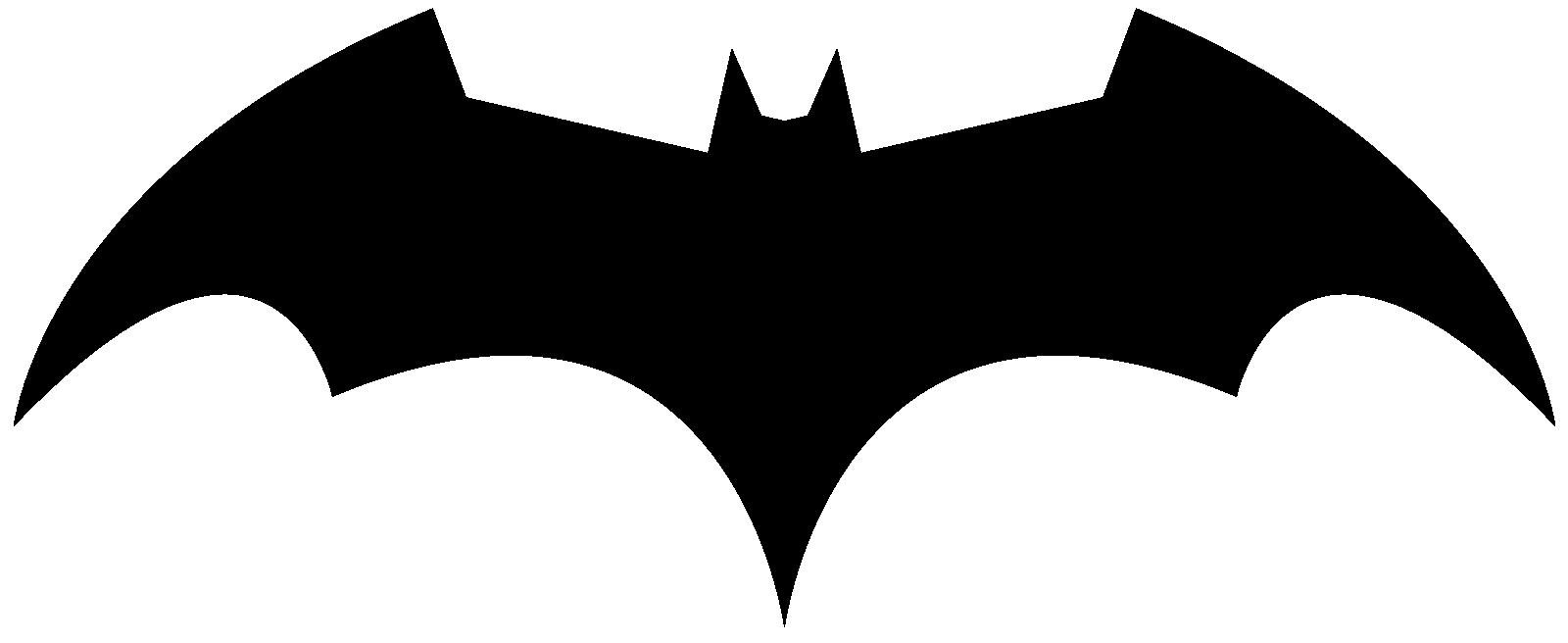 Motorcycle clipart batman. Deviantart more like logo