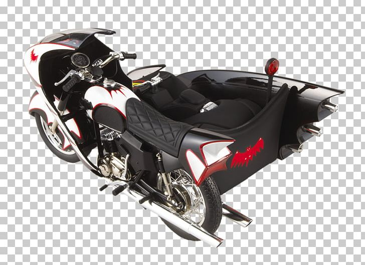 Car batcave batcycle png. Motorcycle clipart batman