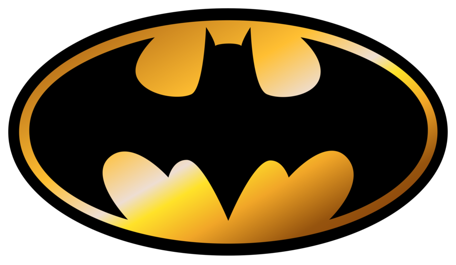 Symbol google search symbols. Motorcycle clipart batman