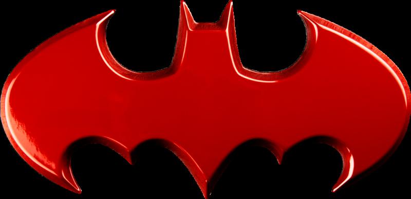 Free images logo hd. Motorcycle clipart batman