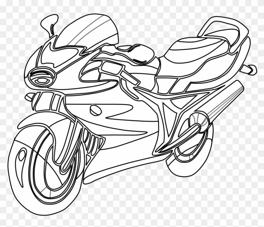 Motorcycle clipart batman. Frames illustrations hd images