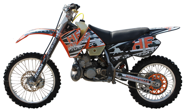 Yamaha free on dumielauxepices. Motorcycle clipart biker