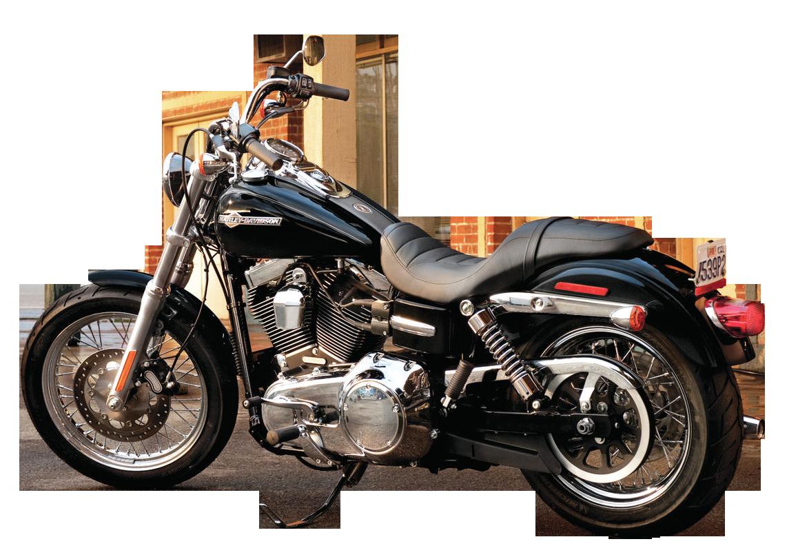 Motorcycle clipart biker. Harley davidson cliparts free