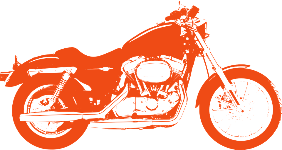 Cliparts shop of library. Motorcycle clipart biker