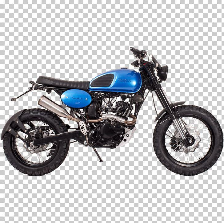 Scooter suzuki herald motor. Motorcycle clipart blue motorcycle
