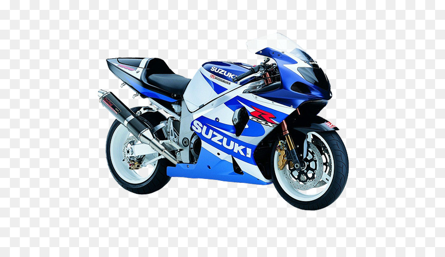 Bicycle cartoon car . Motorcycle clipart blue motorcycle