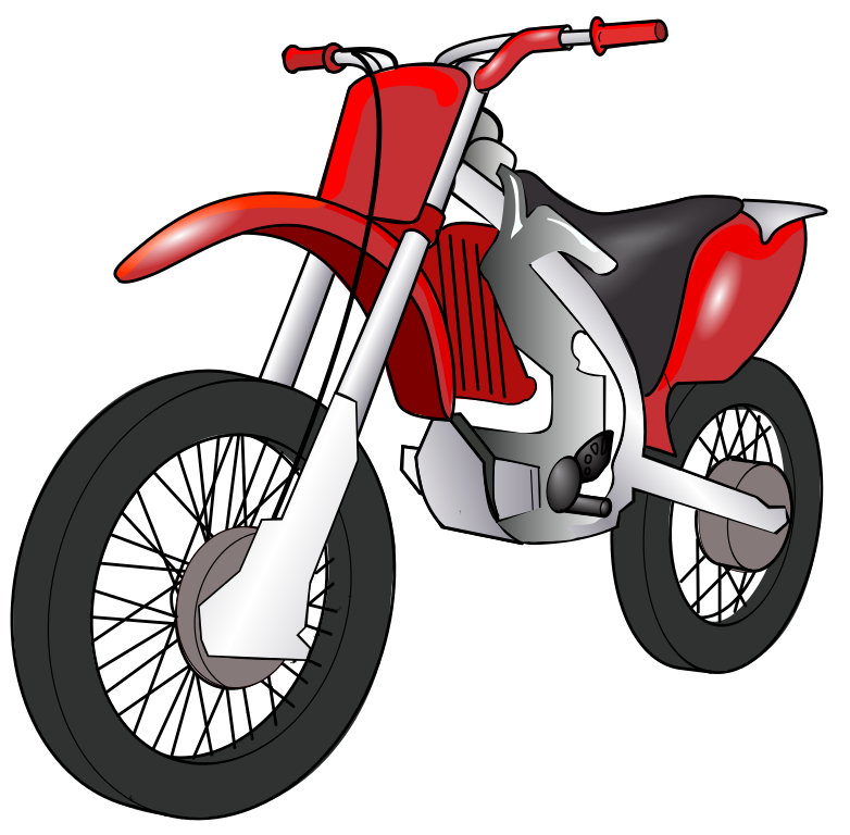motorcycles clipart filemotorbikesvg wikimedia commons clip art for