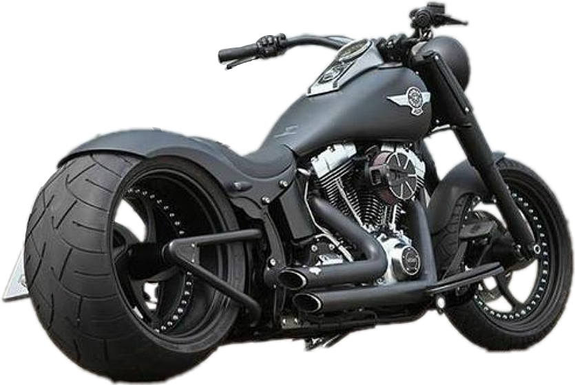 Sticker by silver report. Motorcycle clipart bullet bike
