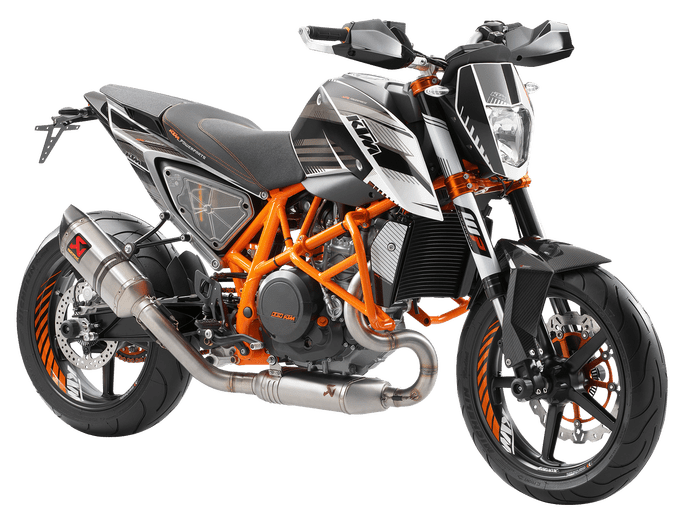 Motorcycle clipart bullet bike. Picsart hd png siewalls