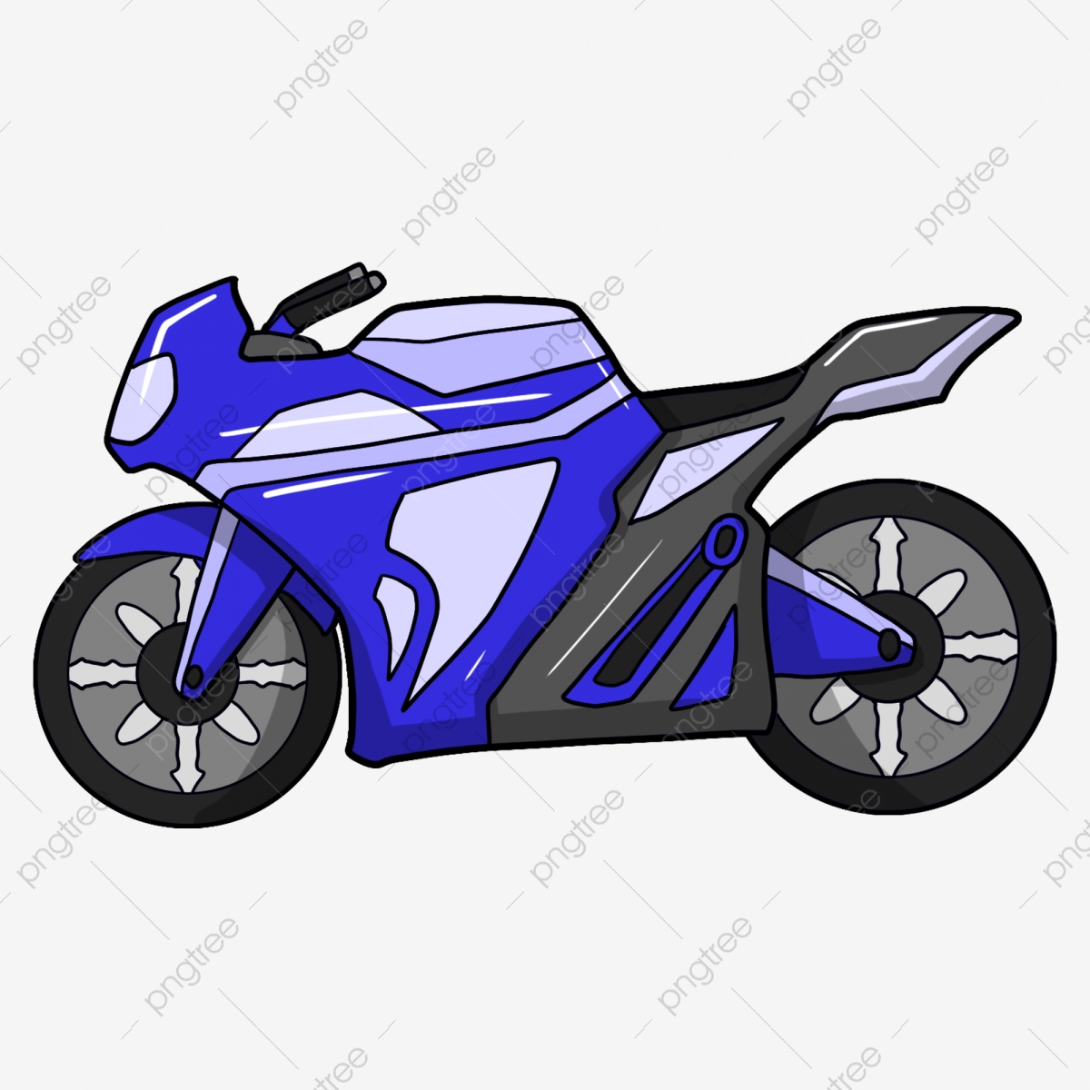 Vintage old . Motorcycle clipart cool motorcycle
