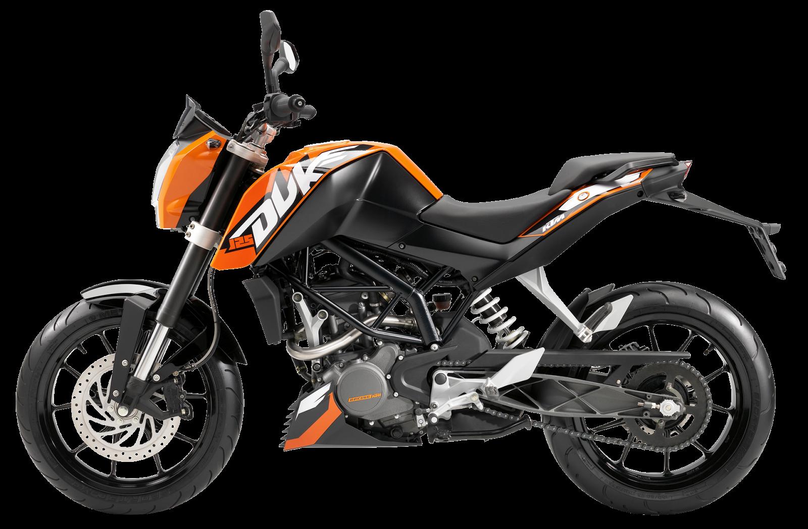 Motorcycle clipart cruiser motorcycle. Ktm duke car asia