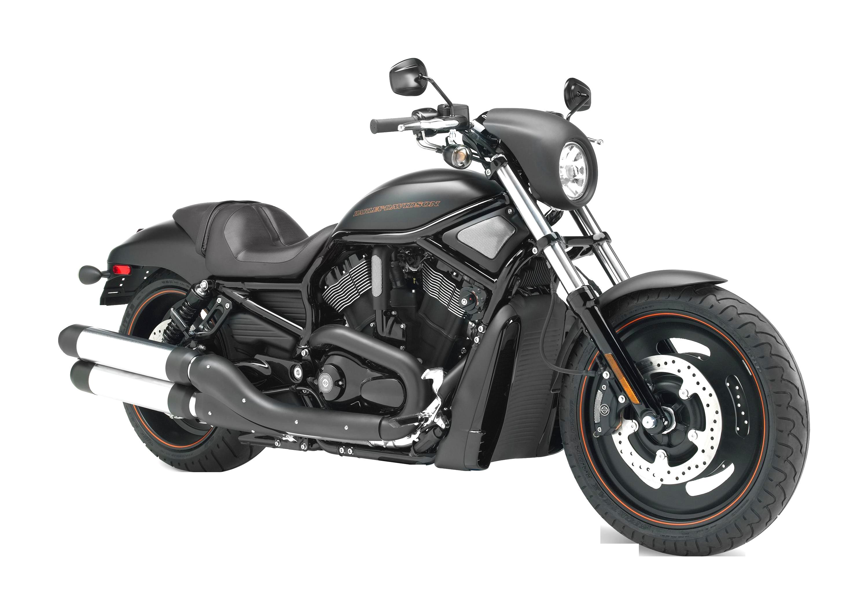 Motorcycle clipart cruiser motorcycle. Motorbike png image pngpix