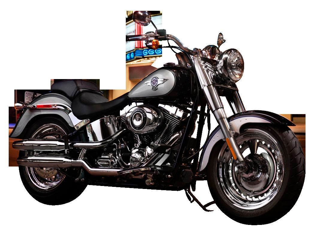 Harley davidson bike png. Motorcycle clipart cruiser motorcycle