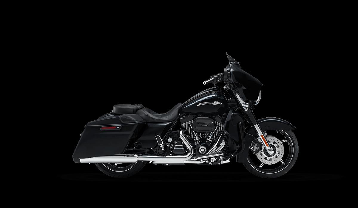Harley davidson png image. Motorcycle clipart custom motorcycle