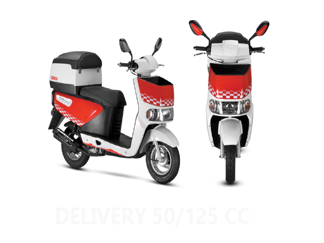 Motorcycle clipart delivery. Png trendy ad id