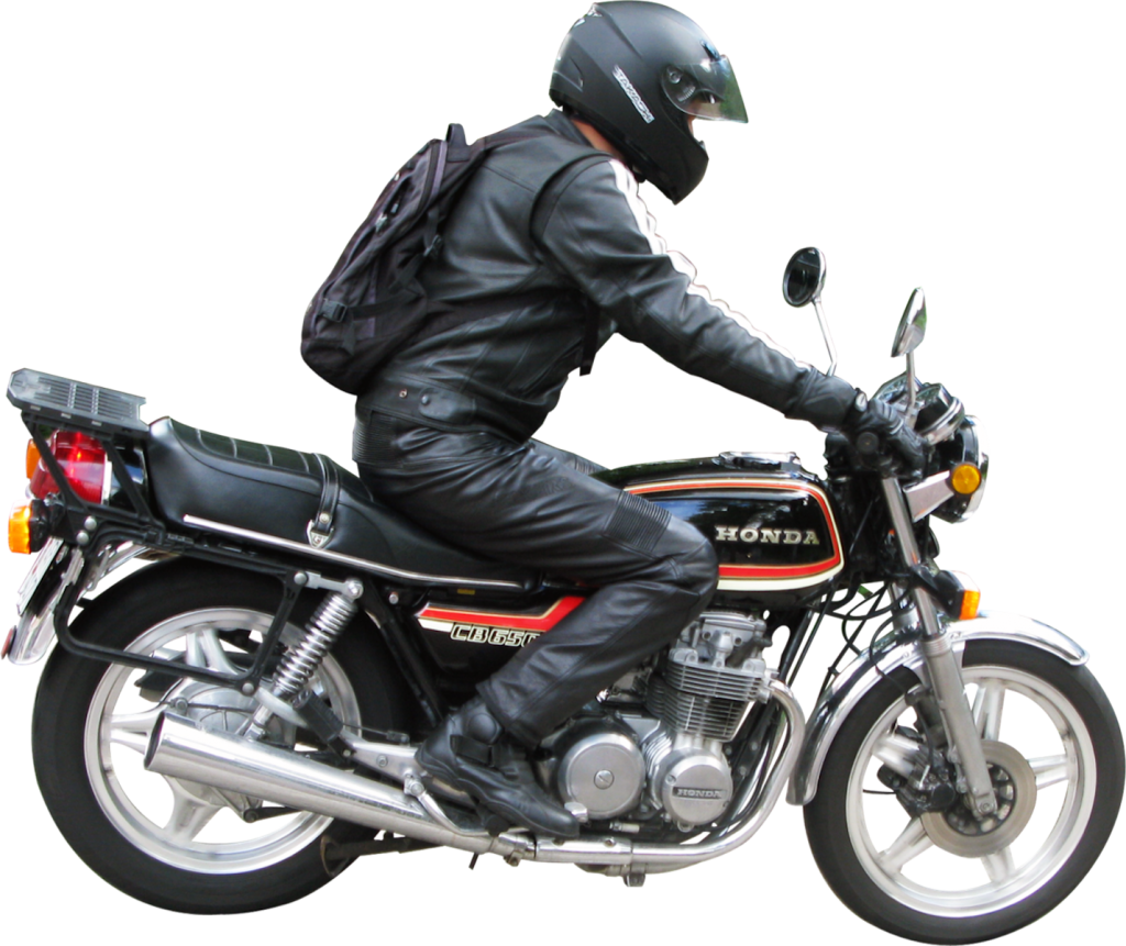 Png image purepng free. Motorcycle clipart easy