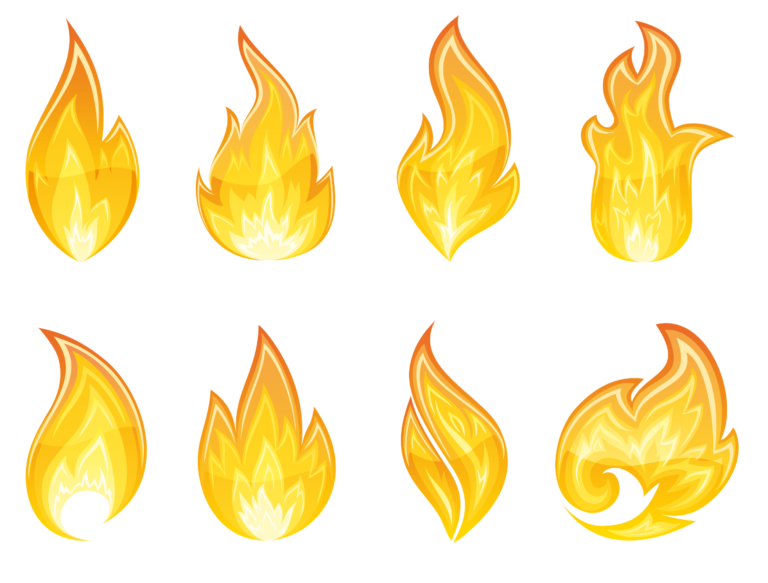 Motorcycle clipart flame. Clip art free images