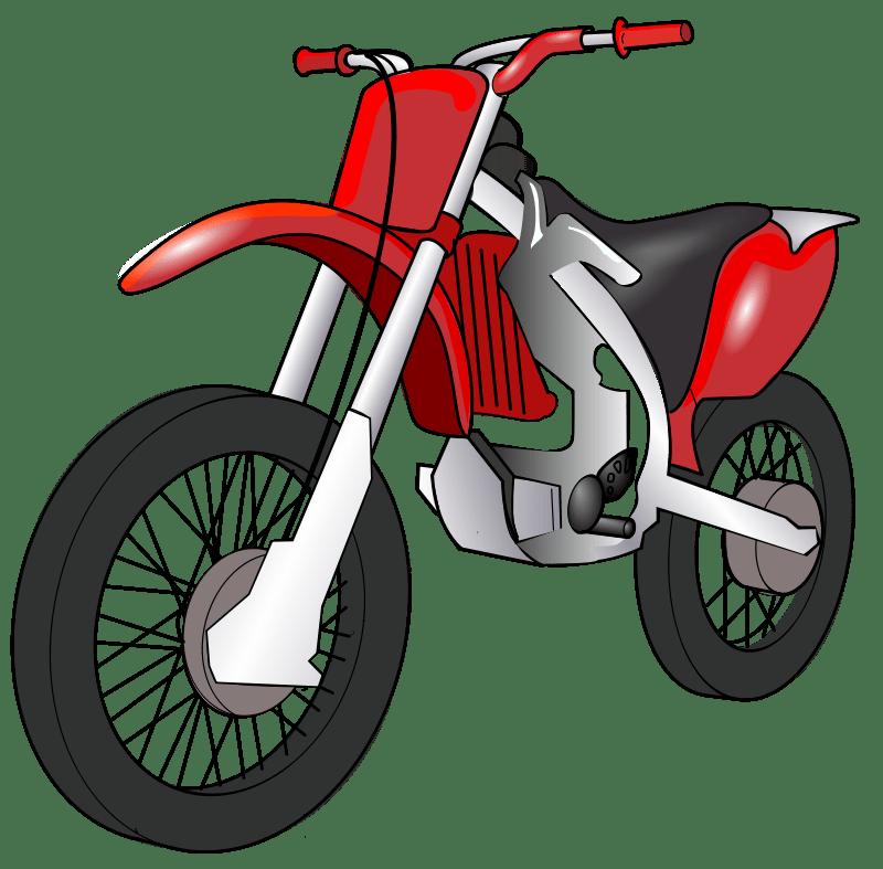 Motorcycle clipart gold wing. Carnmotors com clip art