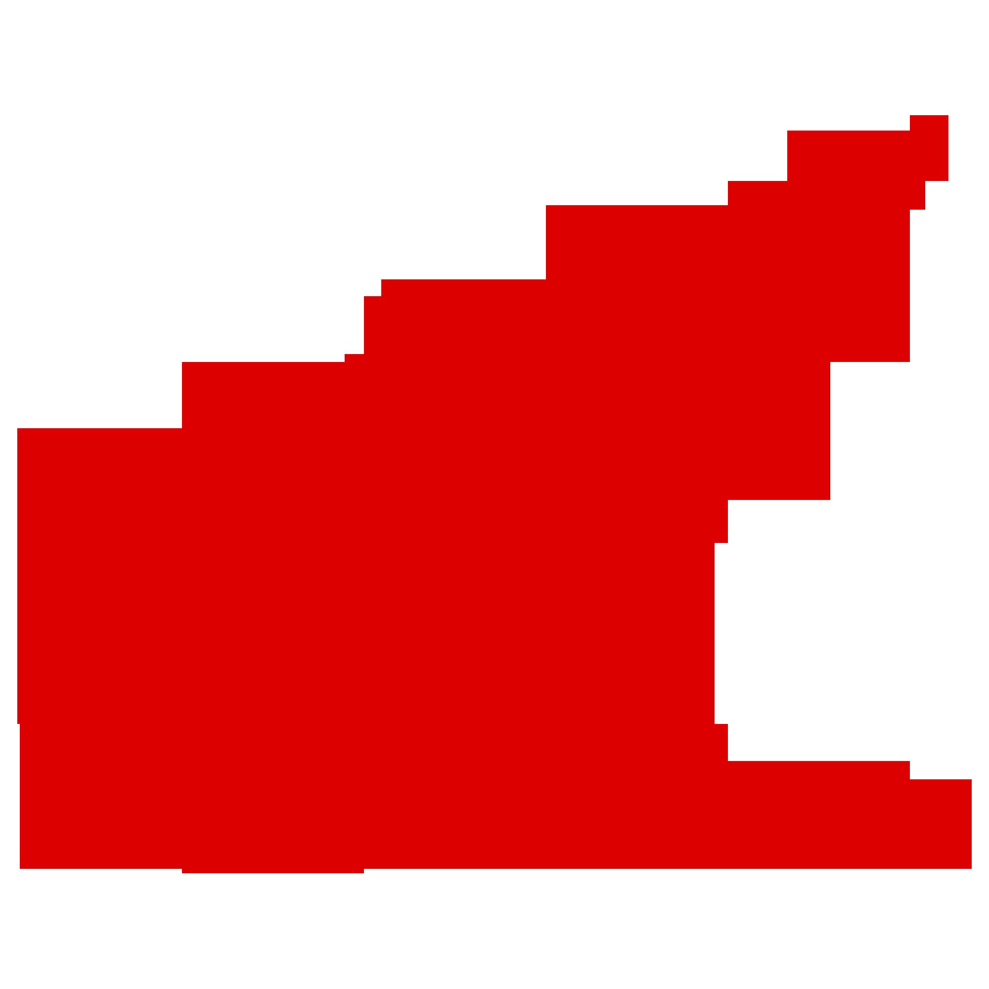 Motorcycle clipart gold wing. Honda motorbikes logo pesquisa