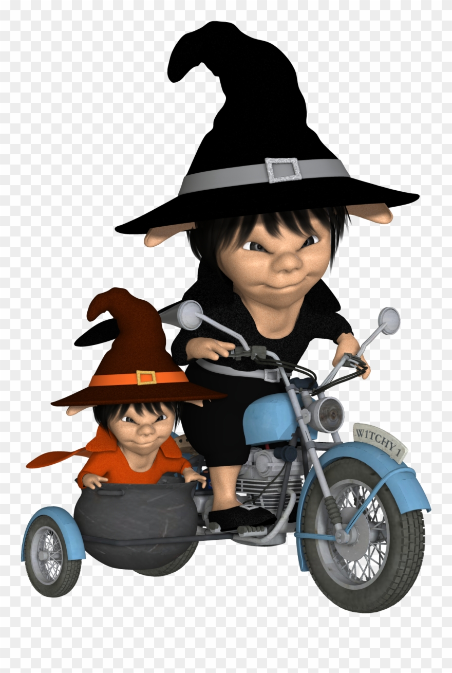 Motorcycle clipart halloween. Clip art freeuse stock