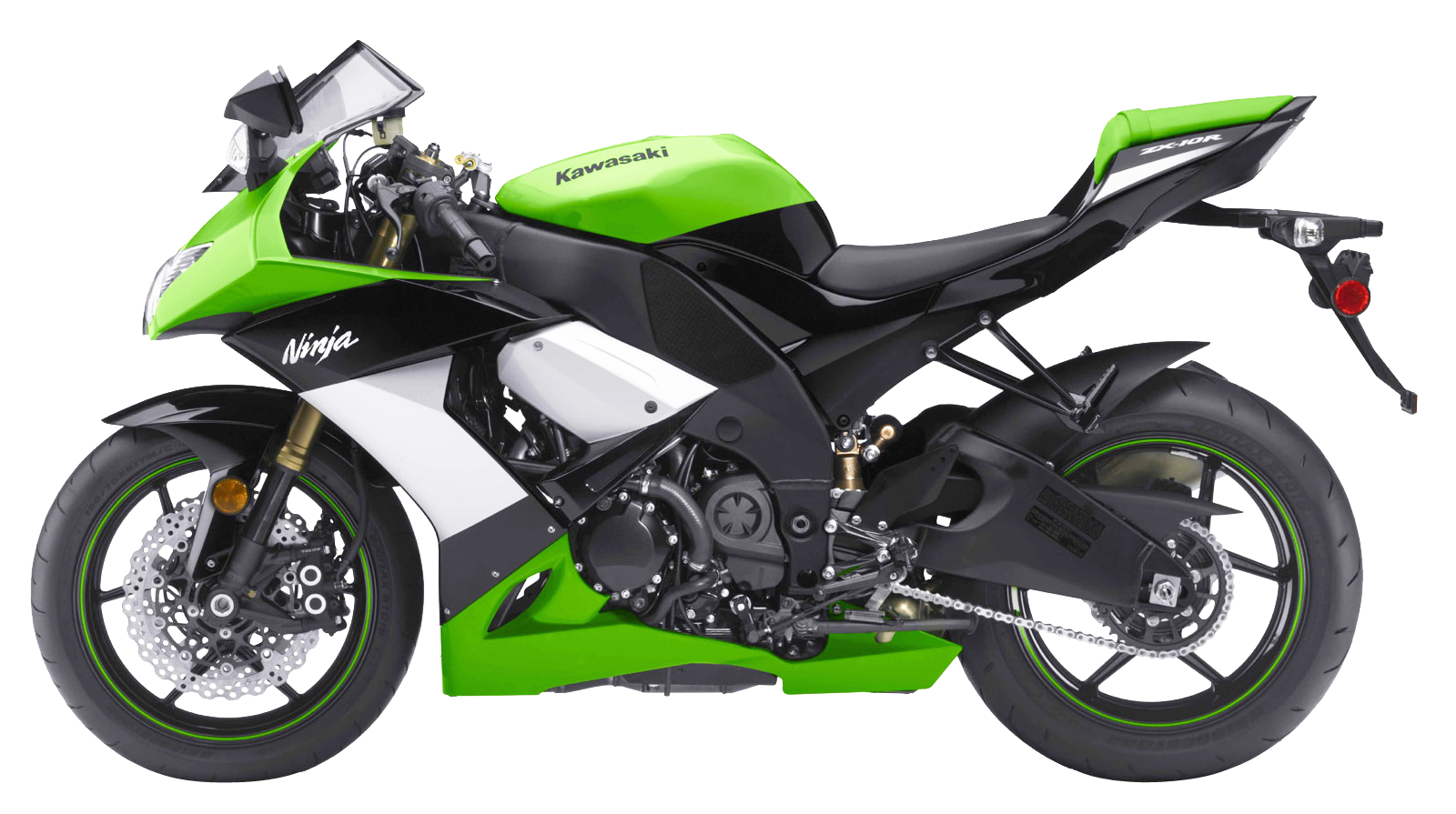Motorcycle clipart hayabusa. Sport bike png images