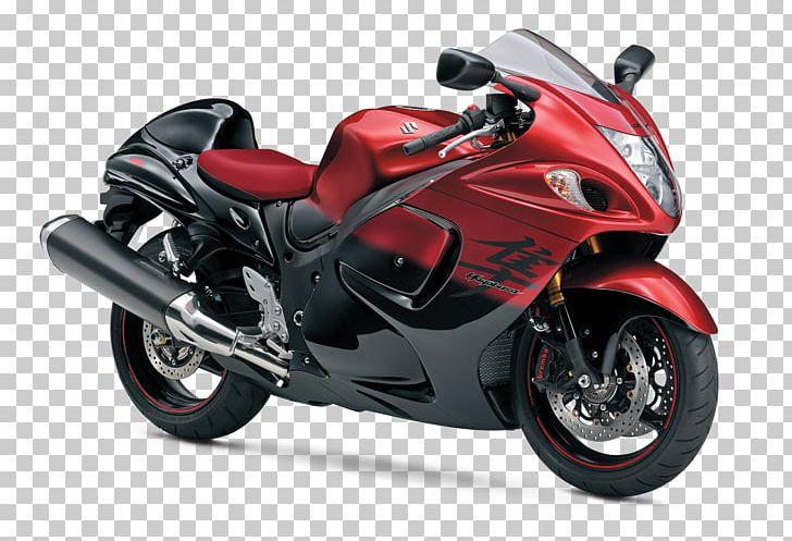 Motorcycle clipart hayabusa. Suzuki car sport bike