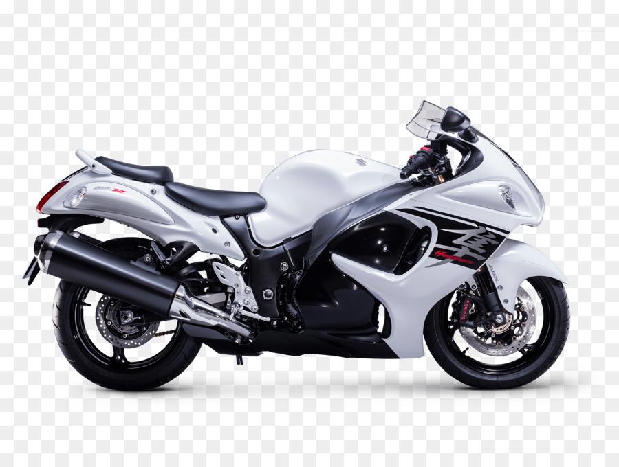 Bike cartoon car wheel. Motorcycle clipart hayabusa