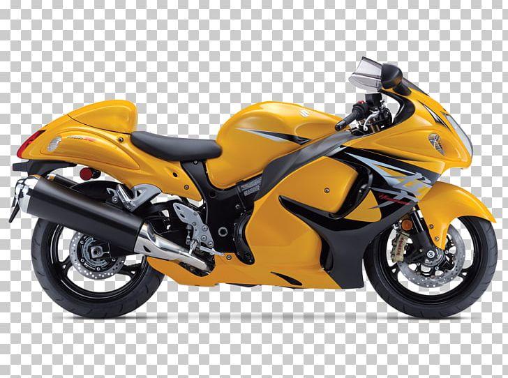 Suzuki car sport bike. Motorcycle clipart hayabusa