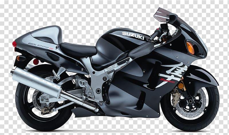 Motorcycle clipart hayabusa. Suzuki car gsx r