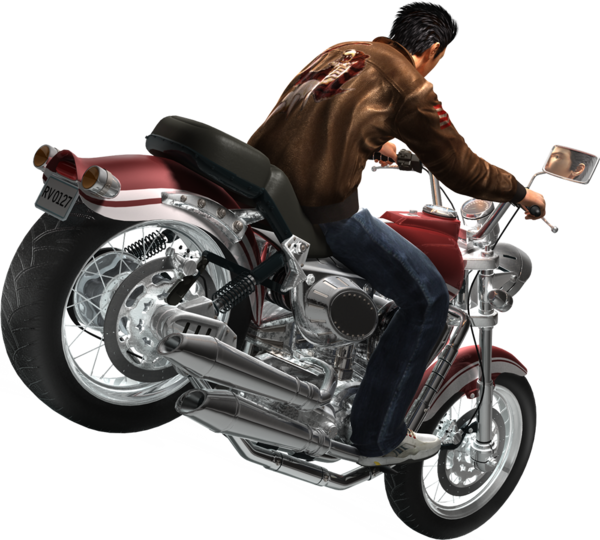 Motorcycle clipart land vehicle. Ryo motorbike free images
