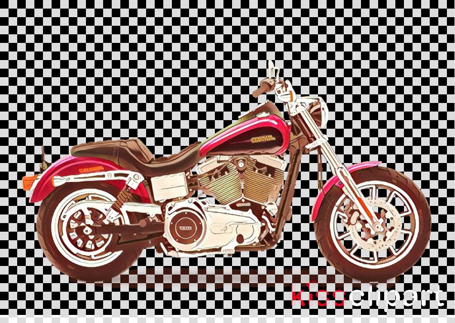 Motorcycle clipart land vehicle. Motor spoke