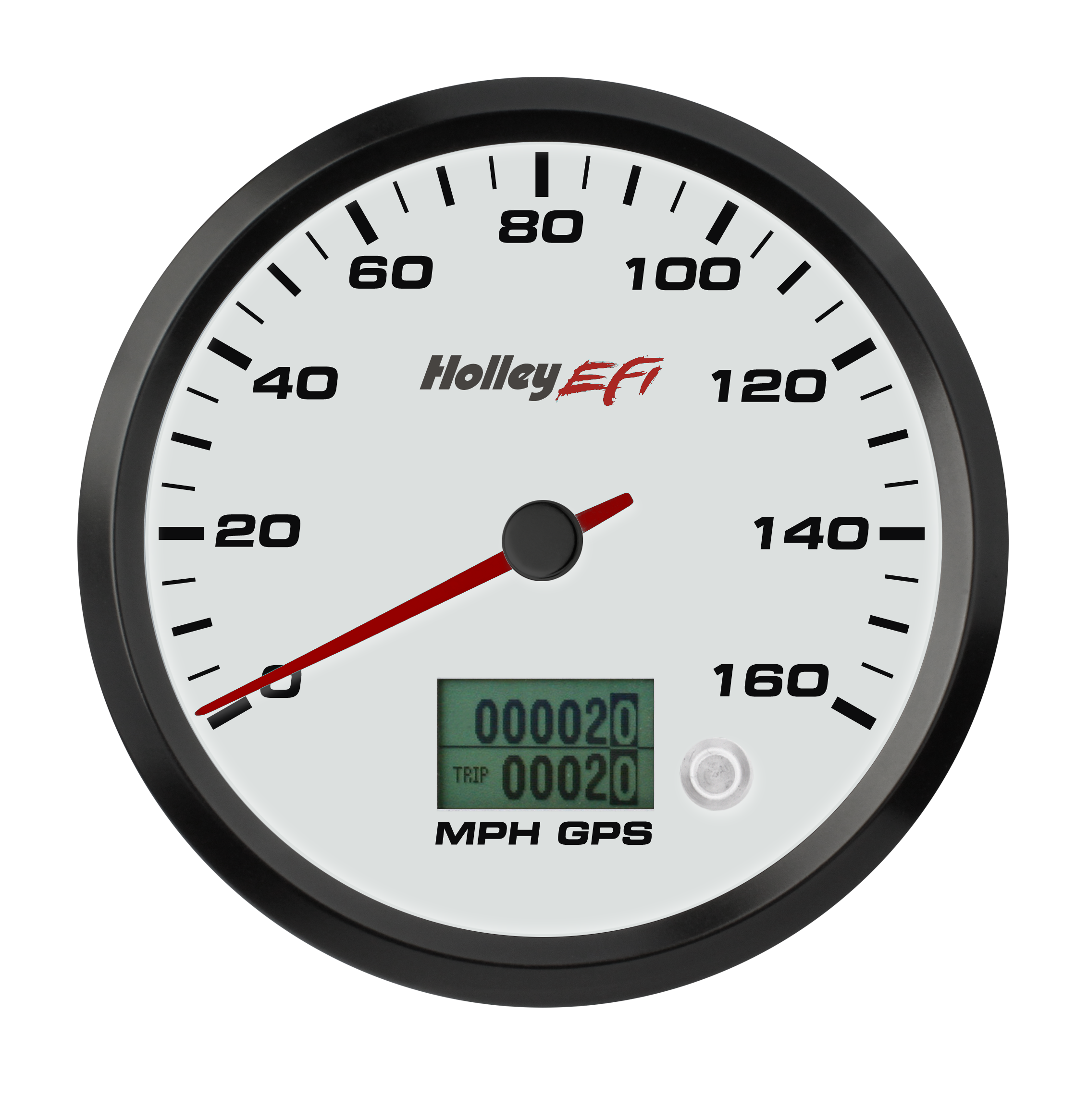 Motorcycle clipart meter. Speedometer png images free