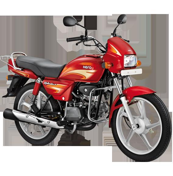 Motorcycle clipart meter. Hero moto corp splendor