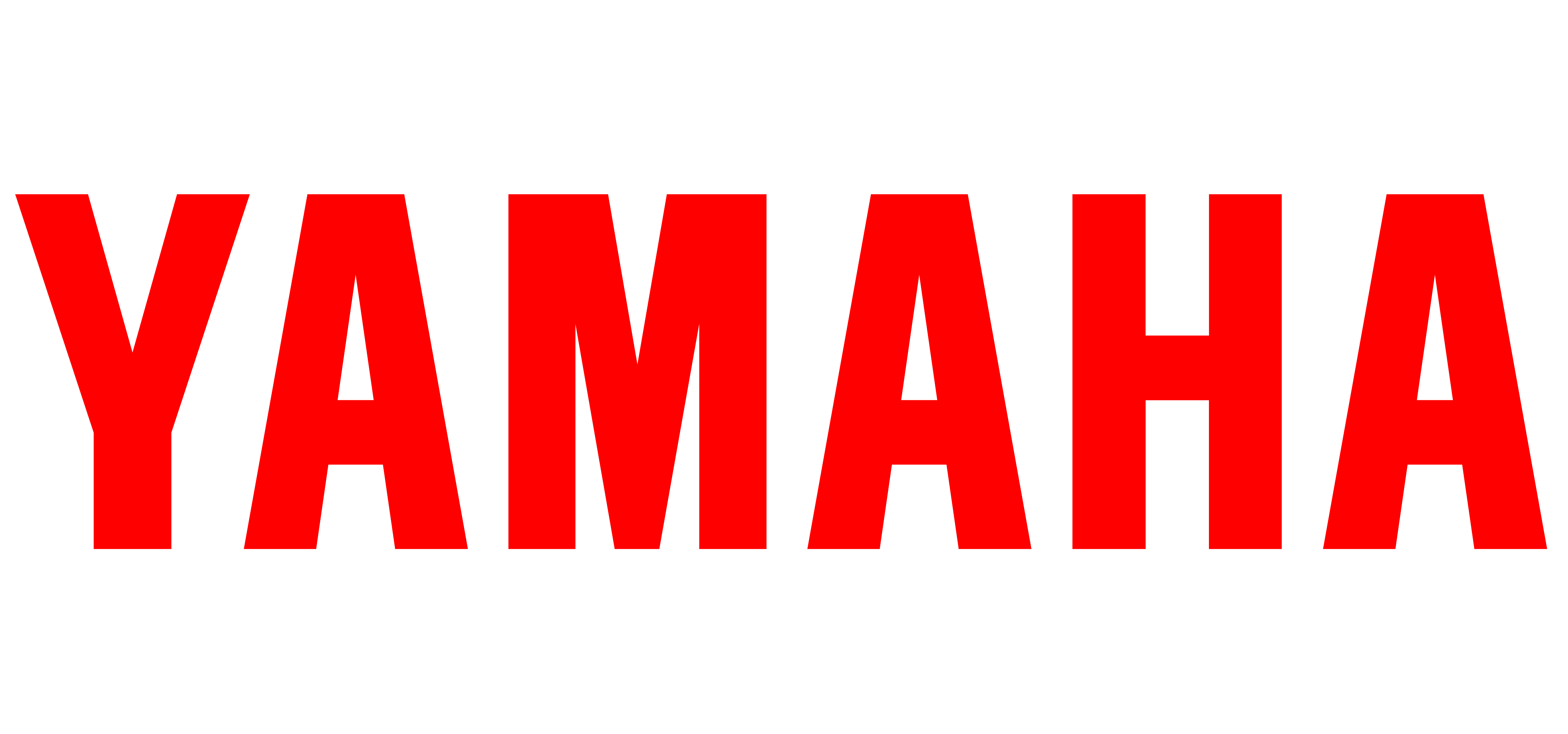 Yamaha logo history meaning. Motorcycle clipart meter