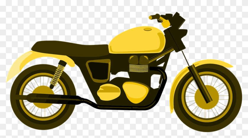 Motorcycle clipart motor bicycle. Sign bike hd png