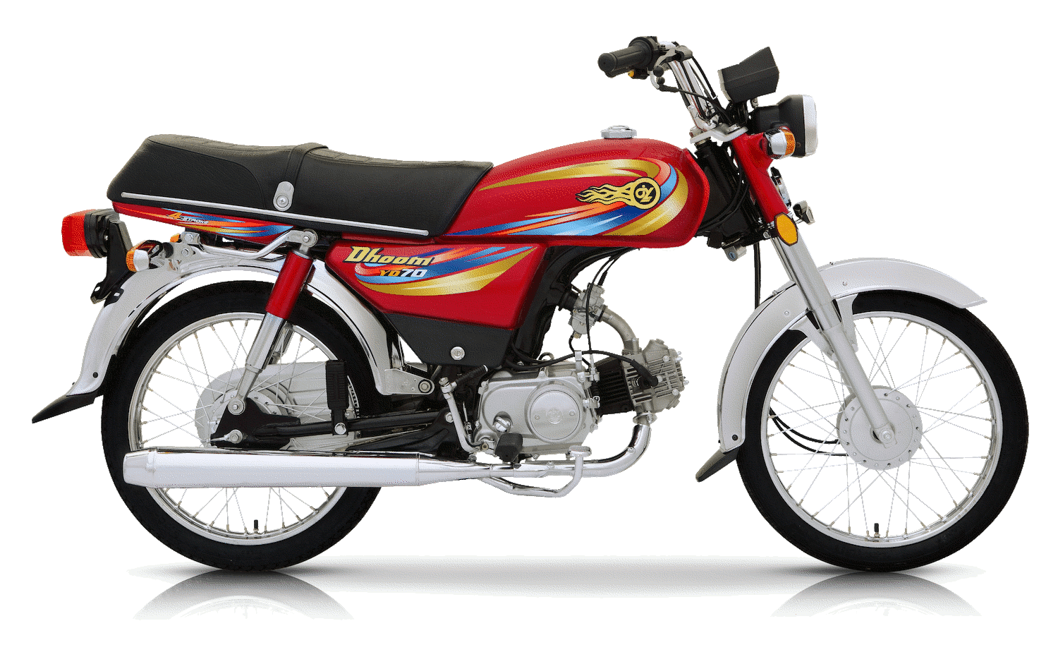 Motorcycle clipart motor wash. Png images free pictures