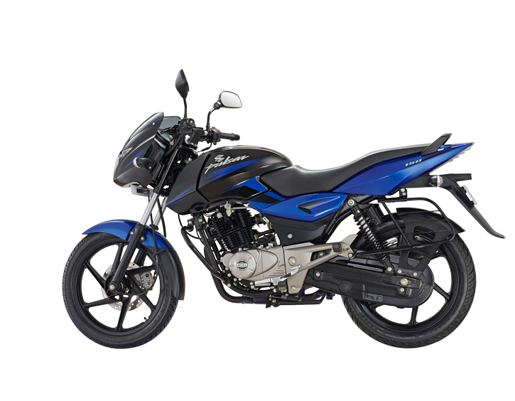 Motorcycle clipart motorcycle burnout. New pulsar cc pictures