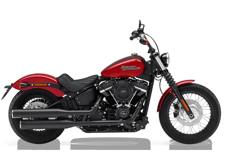 Motorcycle clipart motorcycle burnout. Harley davidson images battle