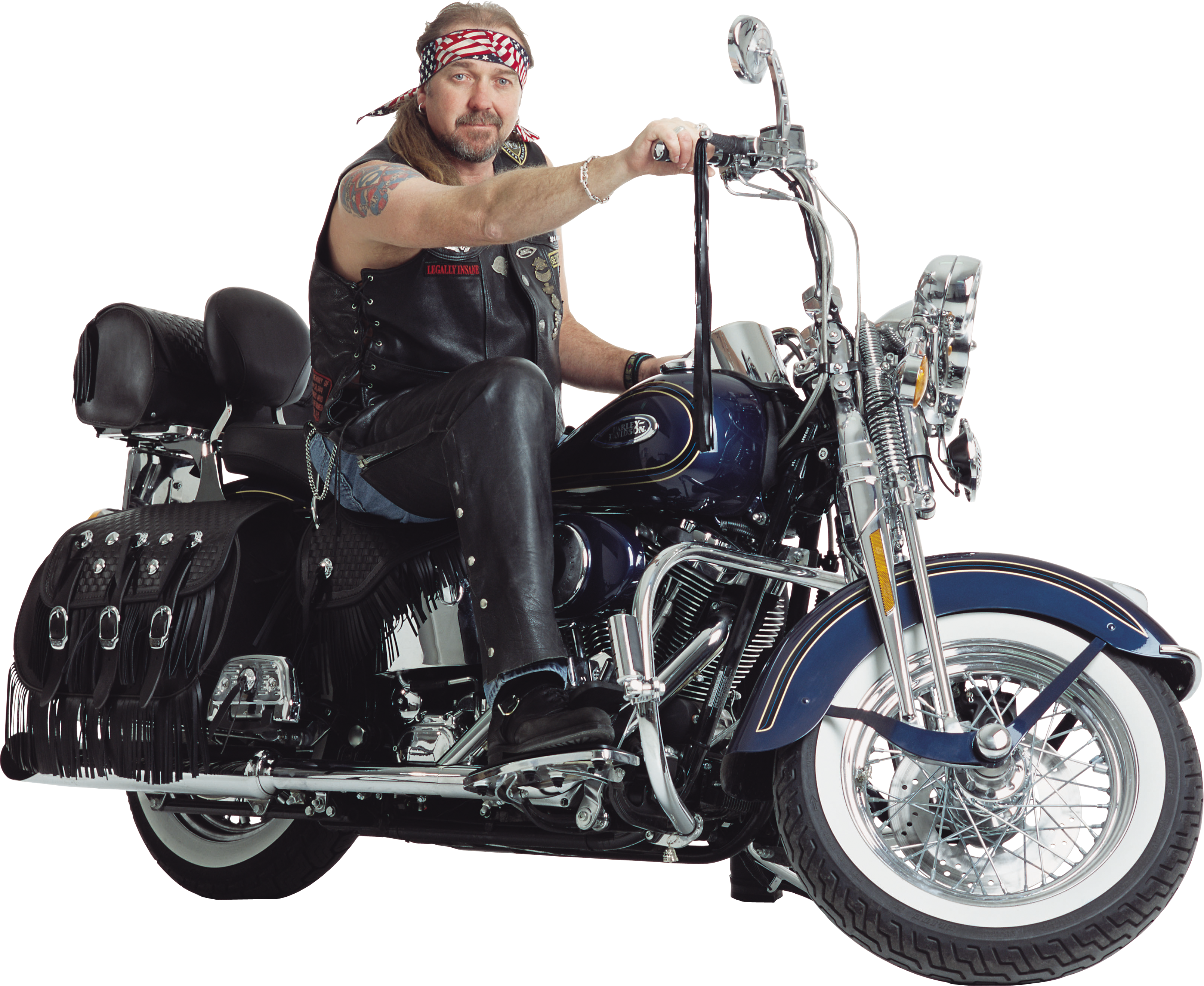 Png images free pictures. Motorcycle clipart motorcycle driver