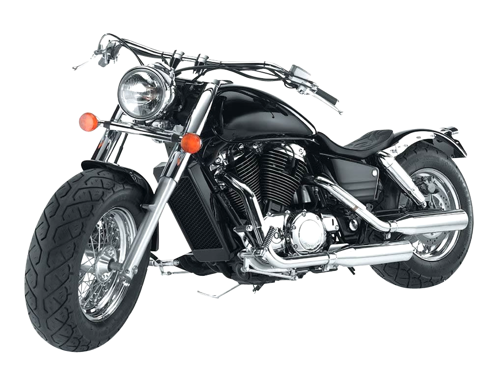Png image purepng free. Motorcycle clipart motorcycle harley davidson